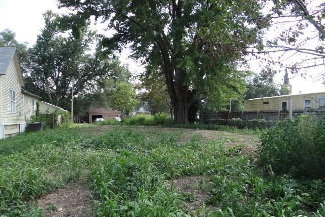 109 Dawson Street, Easton, KS 66020 (#2128429) :: Edie Waters Network
