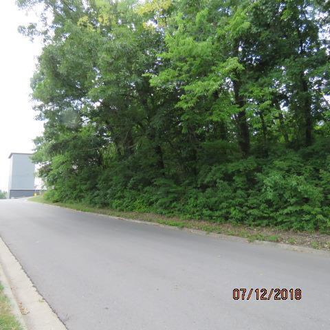 546 N Garfield Square, Bonner Springs, KS 66012 (#2128449) :: No Borders Real Estate