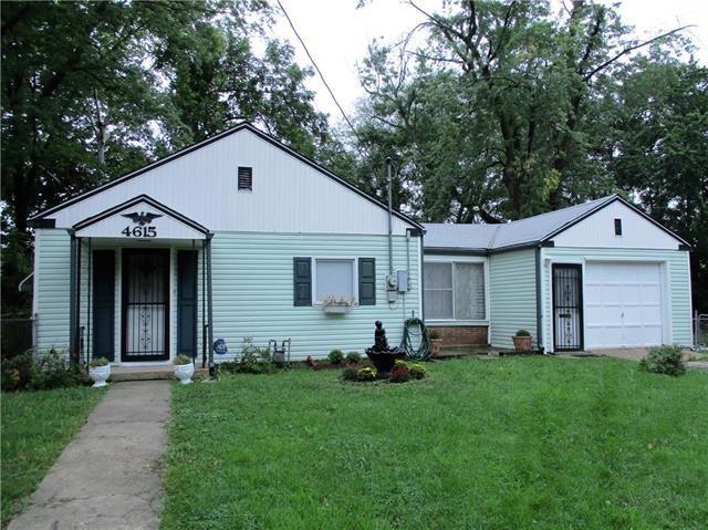 4615 Lafayette Avenue, Kansas City, KS 66104 (#2128728) :: Edie Waters Network