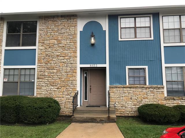 8153 Holmes Road, Kansas City, MO 64131 (#2129223) :: NestWork Homes