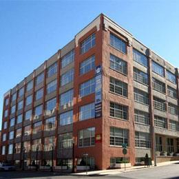 321 W 7th Street #402, Kansas City, MO 64105 (#2129314) :: Edie Waters Network