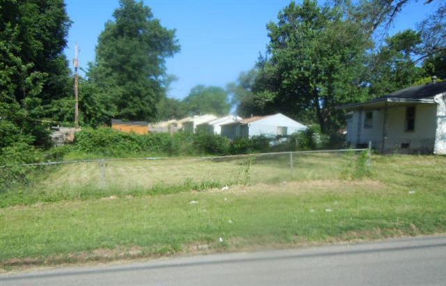 3316 Mellier Avenue, Kansas City, KS 66104 (#2129319) :: Edie Waters Network