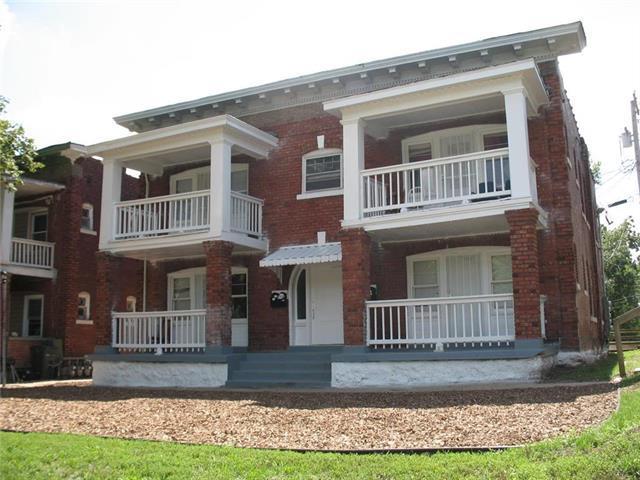 4417 Independence Avenue, Kansas City, MO 64124 (#2129417) :: Eric Craig Real Estate Team