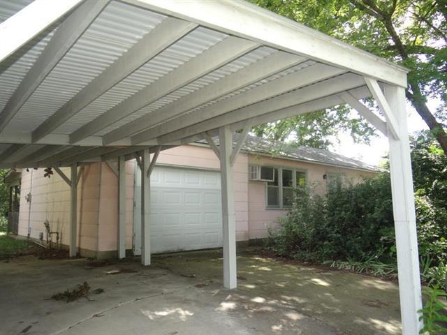 611 N Kentucky Street, Adrian, MO 64720 (#2129488) :: No Borders Real Estate