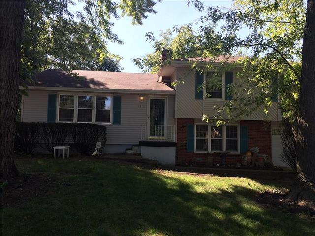 5107 N Highland Avenue, Kansas City, MO 64118 (#2129531) :: Edie Waters Network