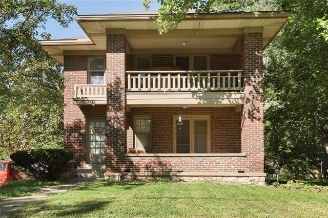 1610 S Arlington Avenue, Independence, MO 64052 (#2129536) :: Edie Waters Network