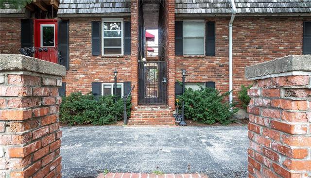 4333 Jarboe Street, Kansas City, MO 64111 (#2130013) :: Team Real Estate