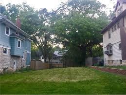 4336 Charlotte Street, Kansas City, MO 64110 (#2130106) :: Eric Craig Real Estate Team