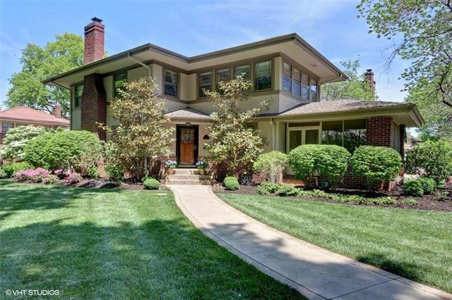 644 W 59th Street, Kansas City, MO 64113 (#2130143) :: Edie Waters Network