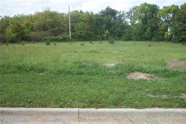 11211 218th Street, Peculiar, MO 64078 (#2130235) :: No Borders Real Estate