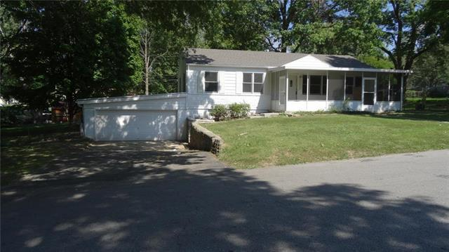 16808 E 3rd Street North N/A, Independence, MO 64056 (#2130339) :: Edie Waters Network