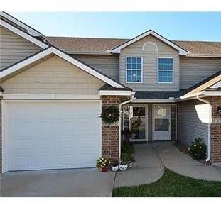 13632 Oak Valley Drive, Platte City, MO 64079 (#2130363) :: Edie Waters Network