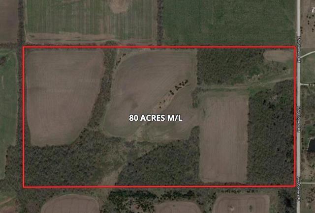 14728 Four Corners Road, Gardner, KS 66030 (#2130409) :: Char MacCallum Real Estate Group