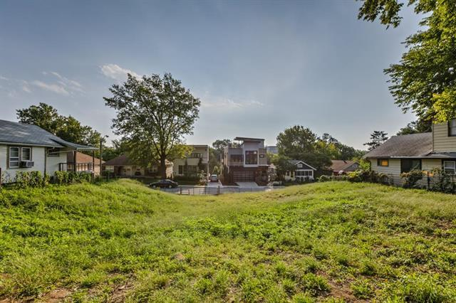 4726 Mercier Street, Kansas City, MO 64112 (#2130446) :: No Borders Real Estate