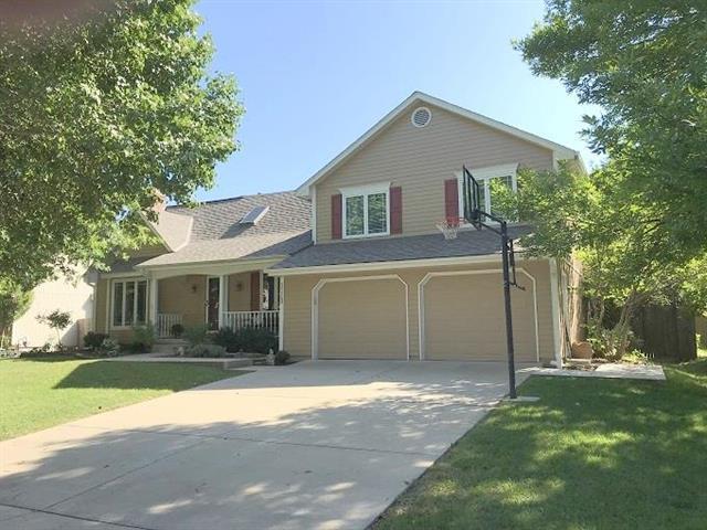 1113 SE Timbercreek Lane, Lee's Summit, MO 64081 (#2130528) :: Kansas City Homes