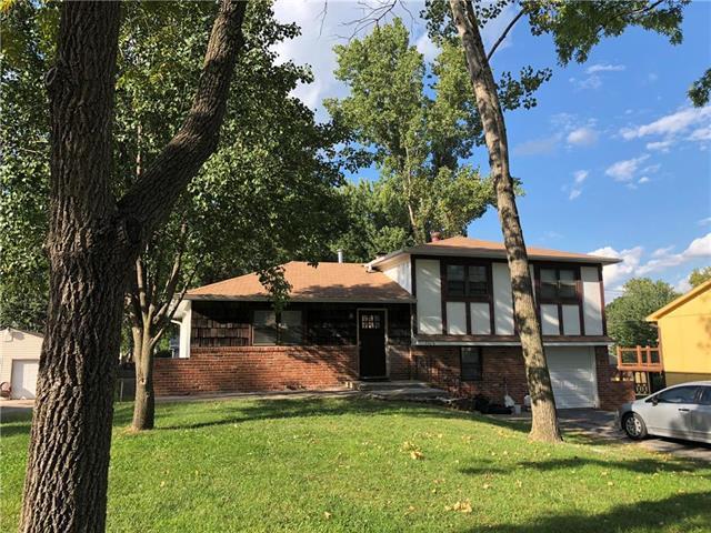 5526 County Line Road, Kansas City, KS 66106 (#2130578) :: NestWork Homes