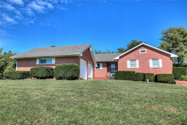 39350 Business Highway 10 N/A, Richmond, MO 64085 (#2130656) :: The Shannon Lyon Group - ReeceNichols