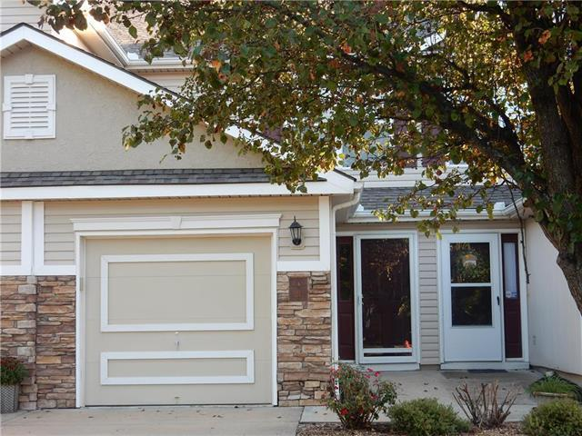3212 SW Shadow Brook Drive, Blue Springs, MO 64015 (#2130664) :: No Borders Real Estate