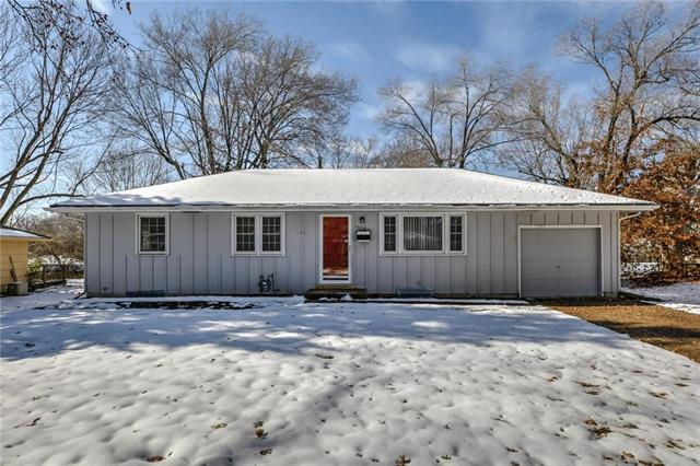 10110 Belmont Avenue, Kansas City, MO 64134 (#2130856) :: No Borders Real Estate