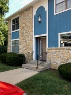 8153 Holmes Road #303, Kansas City, MO 64131 (#2130861) :: No Borders Real Estate