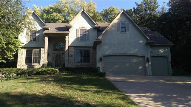 7633 Bell Road, Shawnee, KS 66217 (#2130921) :: No Borders Real Estate