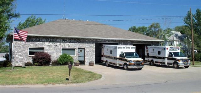 100 S State Hwy Y N/A, Plattsburg, MO 64477 (#2130929) :: Edie Waters Network