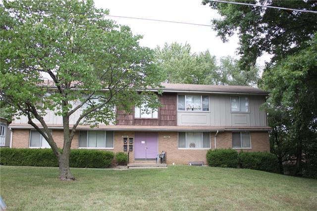 5506 Osage Avenue, Kansas City, KS 66106 (#2130946) :: The Shannon Lyon Group - ReeceNichols