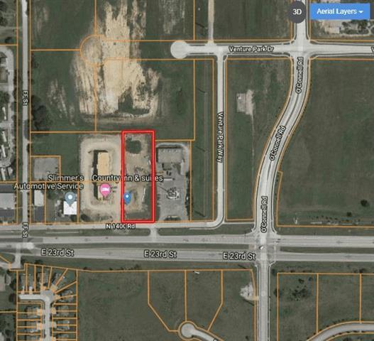 2200 E 23rd Street, Lawrence, KS 66046 (#2130970) :: Char MacCallum Real Estate Group