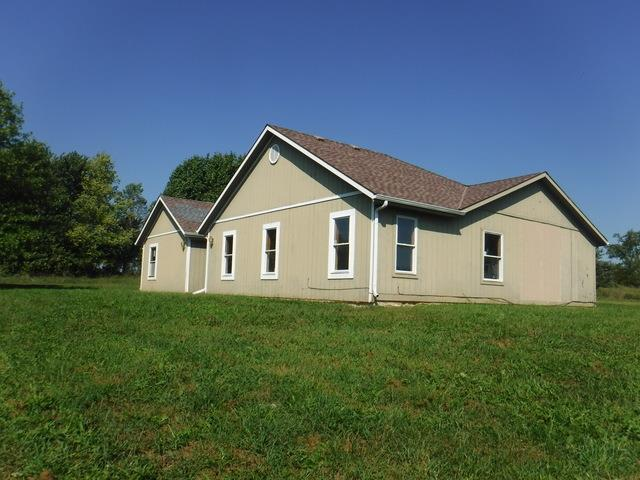 40690 W 271 Street, Wellsville, KS 66092 (#2131187) :: Kedish Realty Group at Keller Williams Realty