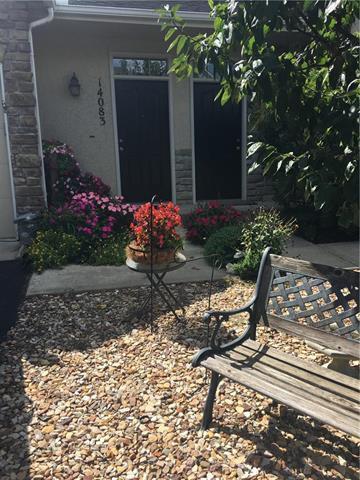 14083 W 112 Terrace, Olathe, KS 66062 (#2131189) :: Kedish Realty Group at Keller Williams Realty