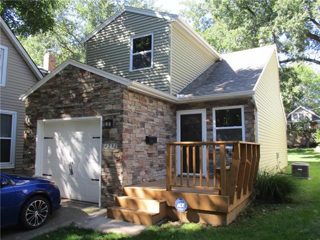 4232 Wyoming Street, Kansas City, MO 64111 (#2131257) :: Edie Waters Network