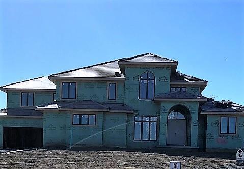 11601 W 170th Street, Overland Park, KS 66221 (#2131458) :: No Borders Real Estate