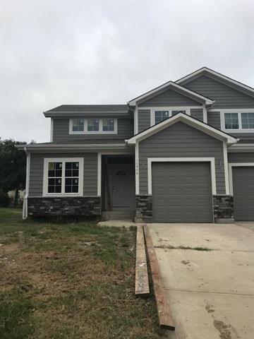 10906 W 115th Street, Overland Park, KS 66210 (#2131474) :: No Borders Real Estate