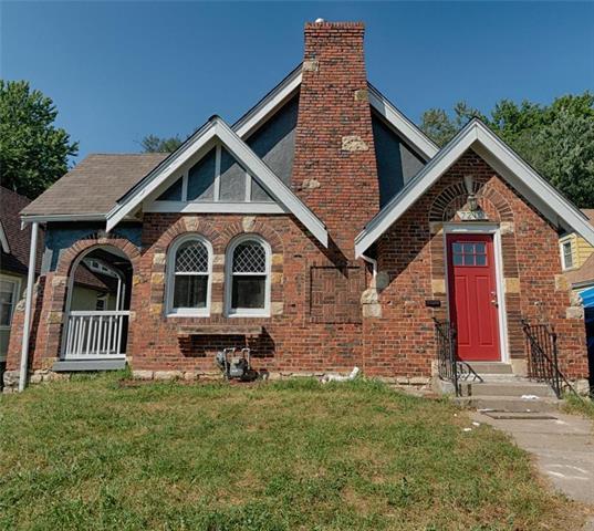 7210 Highland Avenue, Kansas City, MO 64131 (#2131666) :: Char MacCallum Real Estate Group