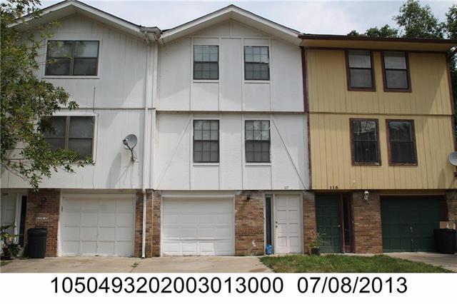 117 Kindred Avenue, Bonner Springs, KS 66012 (#2131745) :: No Borders Real Estate