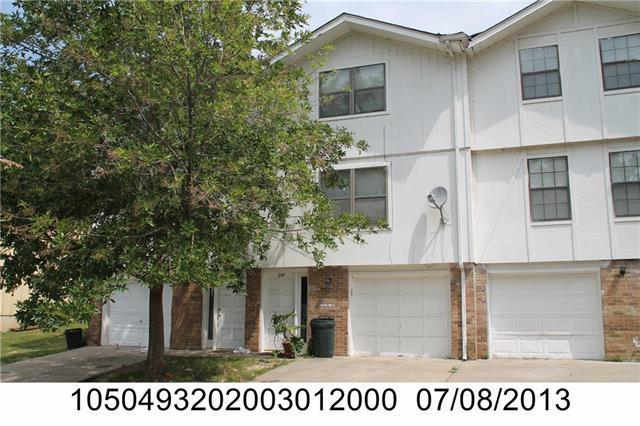 119 Kindred Avenue, Bonner Springs, KS 66012 (#2131751) :: No Borders Real Estate