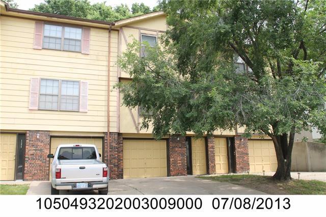 127 Kindred Avenue, Bonner Springs, KS 66012 (#2131764) :: No Borders Real Estate