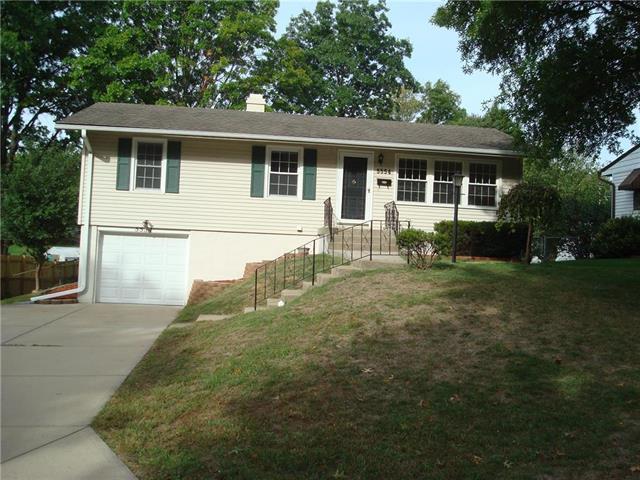 5554 N Woodland Avenue, Kansas City, MO 64118 (#2131769) :: Edie Waters Network