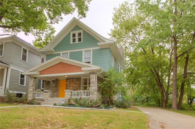 4441 Forest Avenue, Kansas City, MO 64110 (#2131830) :: Edie Waters Network
