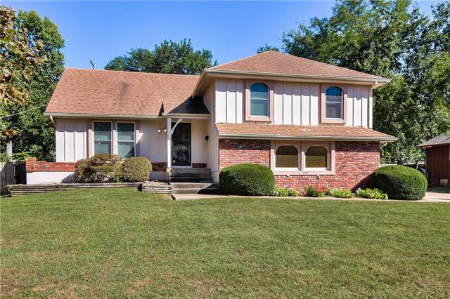 12307 Jackson Avenue, Grandview, MO 64030 (#2132056) :: No Borders Real Estate