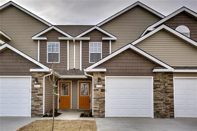 102 W Grant Drive, Raymore, MO 64083 (#2132440) :: No Borders Real Estate