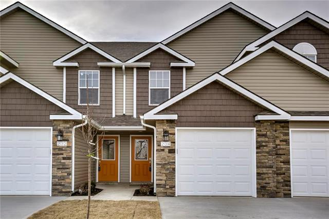 104 W Grant Drive, Raymore, MO 64083 (#2132478) :: The Shannon Lyon Group - ReeceNichols