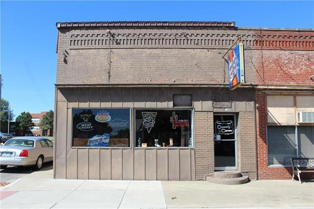 736 S Main Street, Concordia, MO 64020 (#2132679) :: No Borders Real Estate