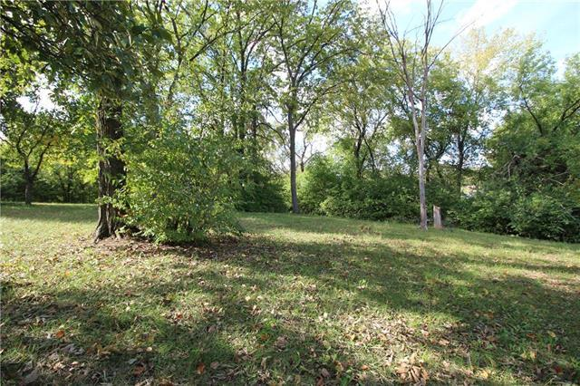 ? Division Street, Knob Noster, MO 65336 (#2132697) :: No Borders Real Estate