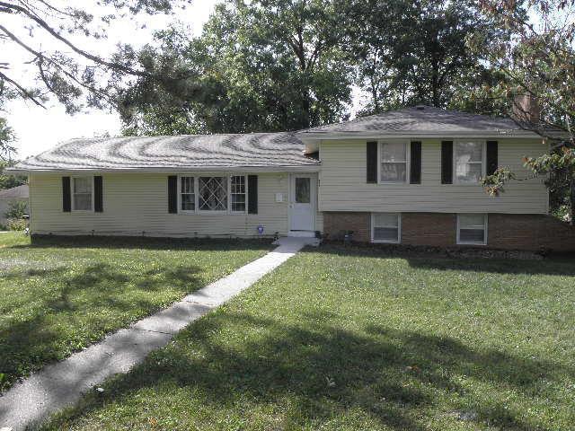 900 Dunbar Avenue, Excelsior Springs, MO 64024 (#2132711) :: Edie Waters Network