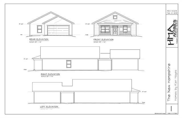 747 S Olive Street, Ottawa, KS 66067 (#2132728) :: Char MacCallum Real Estate Group
