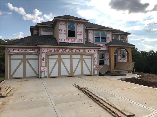 7545 NW Moore Drive, Kansas City, MO 64152 (#2132747) :: No Borders Real Estate