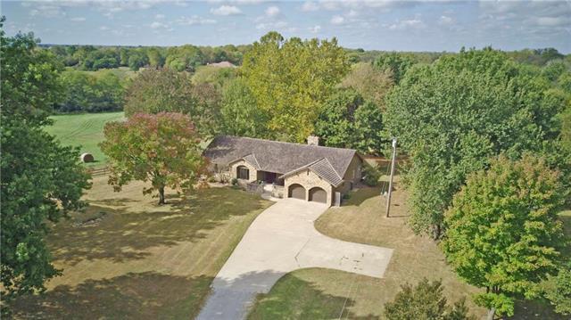 14518 E 150 Highway, Greenwood, MO 64034 (#2132765) :: No Borders Real Estate
