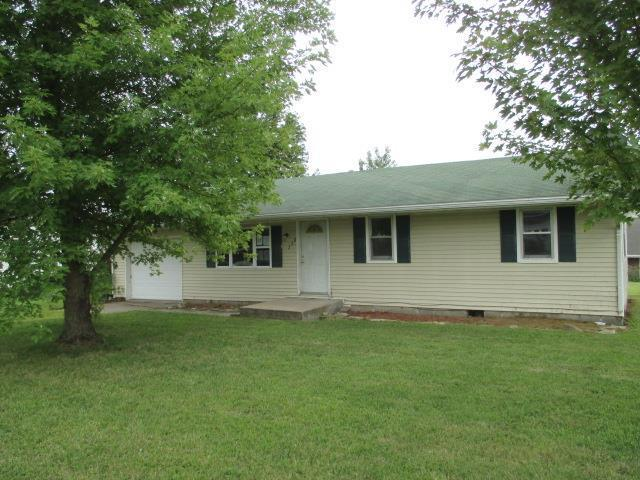 228 Shelly Boulevard, Lincoln, MO 65338 (#2133001) :: The Shannon Lyon Group - ReeceNichols