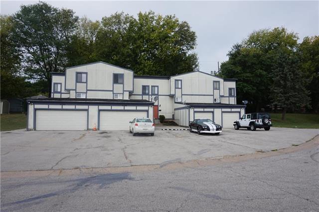 11722- Newton Avenue, Kansas City, MO 64134 (#2133012) :: The Shannon Lyon Group - ReeceNichols